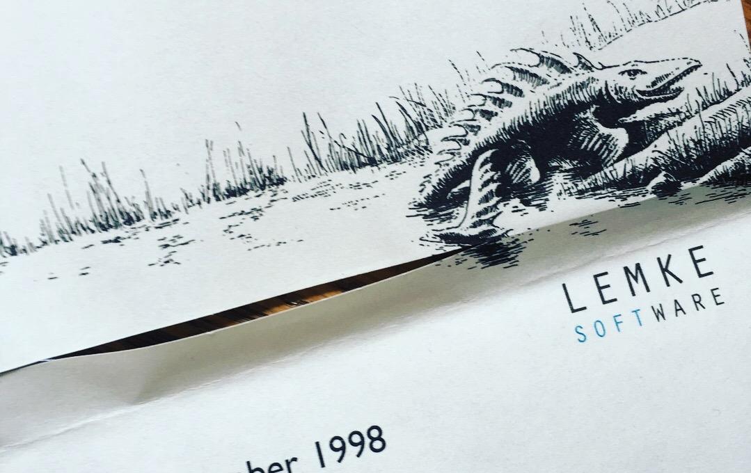 Lemke98