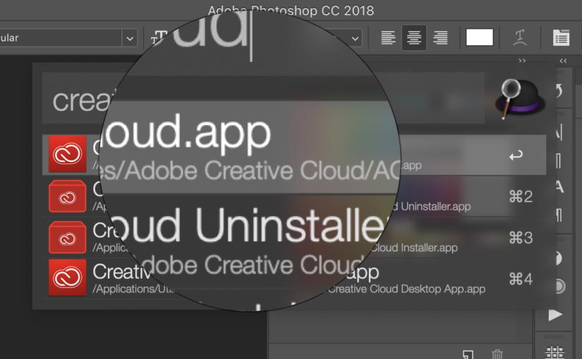 Alternatives Adobe™